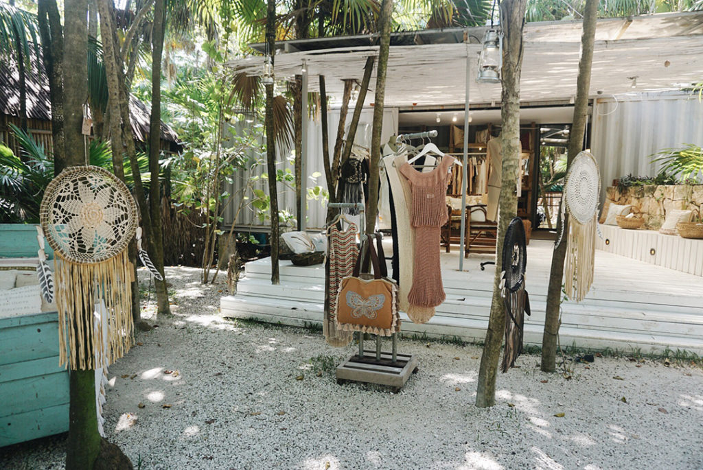 Travel Diary: TULUM, Mexico / BeTulum / thegracefulriot.com