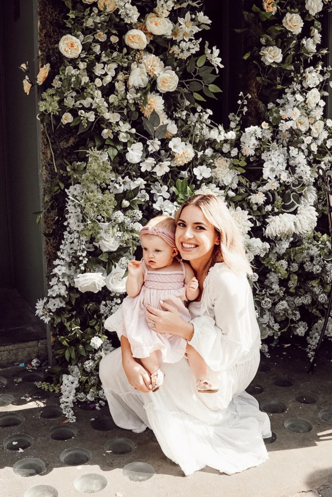 Nicole Eachus, travel diary , things to do in London, traveling with kids