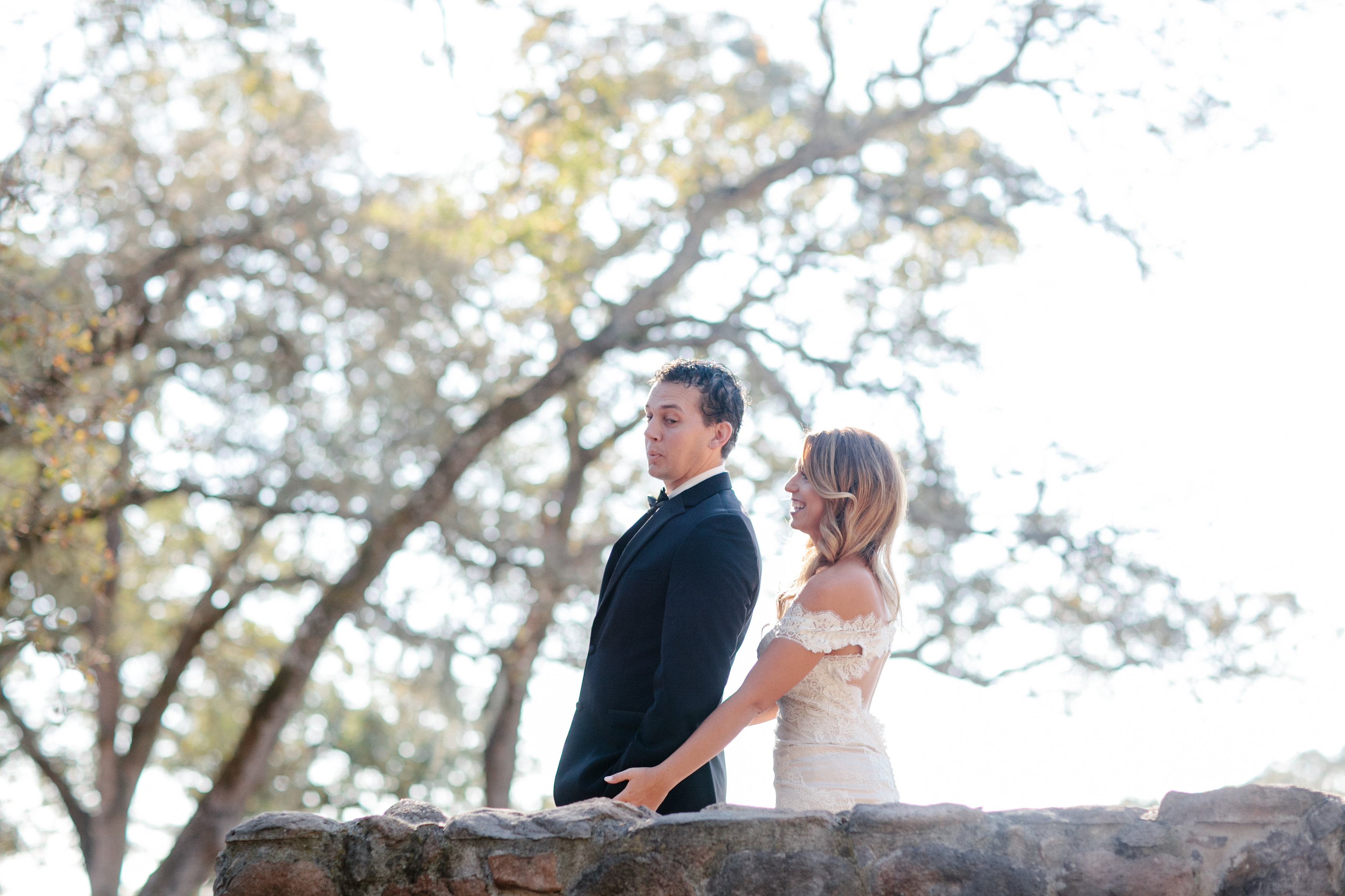Nicole Eachus wedding, Napa valley wedding, st Helena wedding