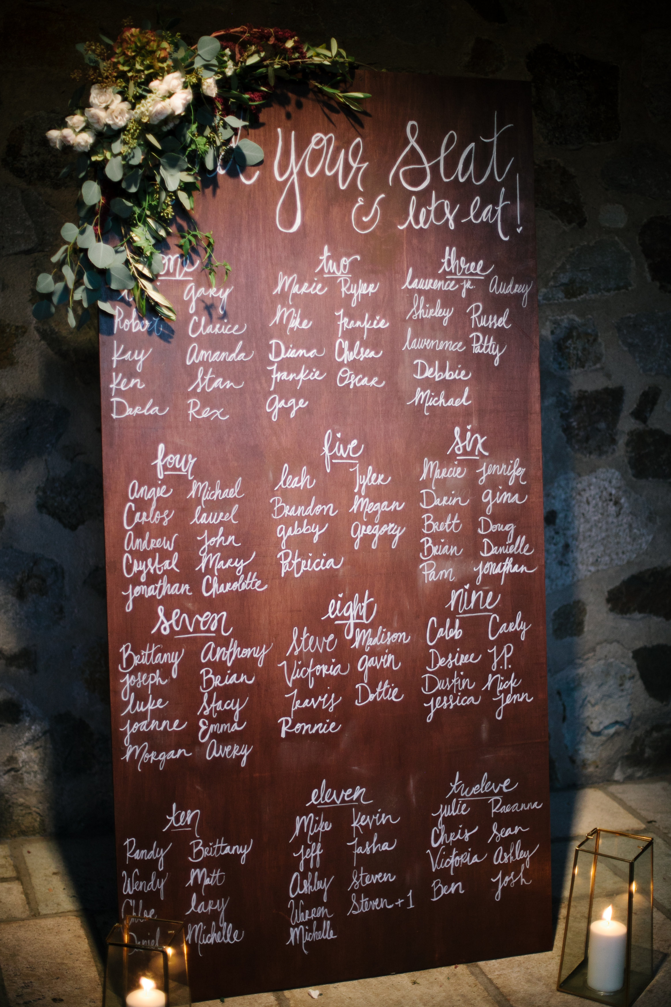 Nicole Eachus Wedding, Napa Valley Wedding, st. Helena wedding, boho wedding
