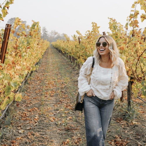 Napa valley, Nicole Eachus, where to stay in Napa, where to eat in Napa, best wineries in napa