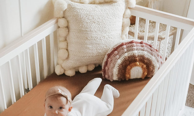 Cubo AI – the best Smart Baby Monitor of 2020